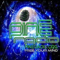 Pine Radio listen live