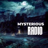 Mysterious Radio listen live