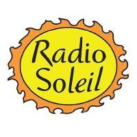 Radio Soleil listen live