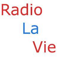 Radio La Vie listen live