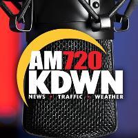 720 KDWN listen live