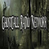 Ghost Call Radio listen live