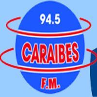 Radio Caraibes listen live