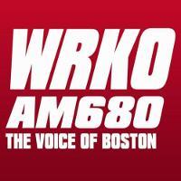 680 WRKO listen live
