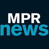 MPR NEWS listen live