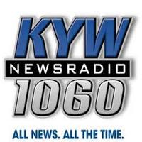 KYW All News