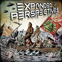 Expanded Perspectives with Kyle Philson and Cam Hale listen live