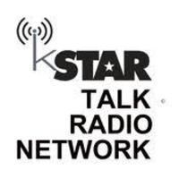 K Star Talk listen live
