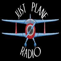 Just Plane Radio listen live