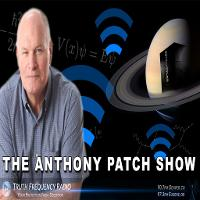 The Anthony Patch Show listen live