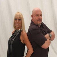 Steve O and Rene Show listen live