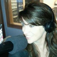 Kate Dalley listen live