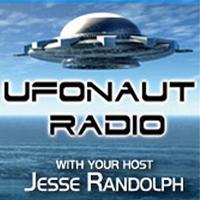 UFONAUT Radio listen live