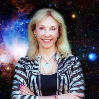 Strange Dimensions with Rosemary Ellen Guiley listen live