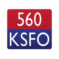 560 KSFO listen live