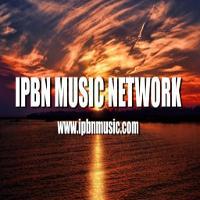 IPBN Music Network listen live