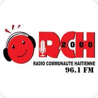 RCH 2000 listen live