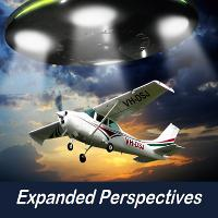 Expanded Perspectives listen live