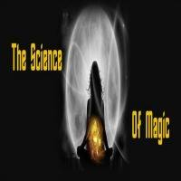Science of Magic listen live