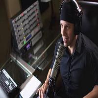After Dark Radio with Bryan Alvarez listen live