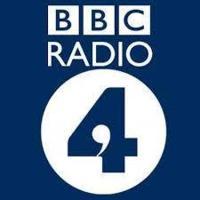 BBC 4 Talk listen live