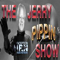 The Jerry Pippin Show listen live