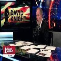 David Knight listen live