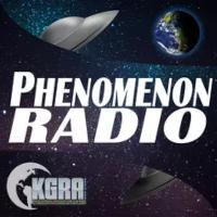 Phenomenon Radio with Linda Moulton Howe and John Burroughs listen live