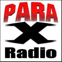 Para X Radio listen live