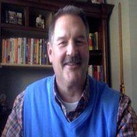Larry Friis listen live