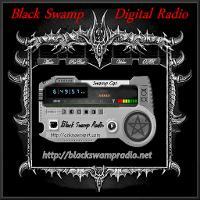 Black Swamp Radio listen live