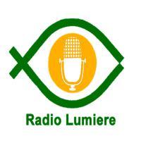 Radio Lumiere listen live