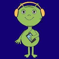 Alien Dreams Radio listen live