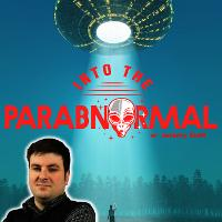 Into The Parabnormal with Jeremy Scott listen live