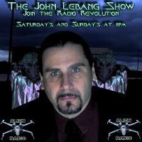 The John Lebang Show listen live