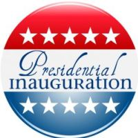 Inauguration Day Coverage listen live