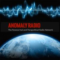 ANOMALY Radio Paranormal & Parapolitical listen live