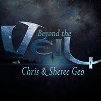Beyond The Veil listen live