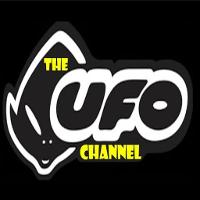 The UFO Channel listen live