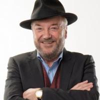 George Galloway listen live