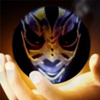 Dragon King Dark listen live