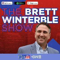 Brett Winterble listen live