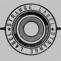 Strange Label listen live