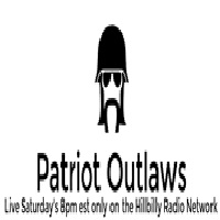 Patriot Outlaws listen live