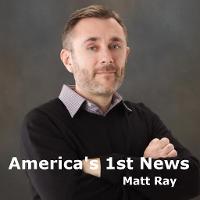 Matt Ray listen live