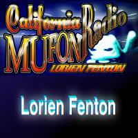The Fenton Perspective listen live
