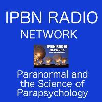 IPBN Radio Network listen live