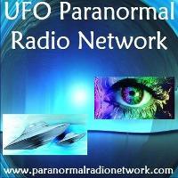 UFO Paranormal Radio listen live
