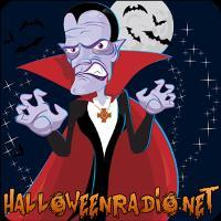 Halloween Radio 2017 listen live