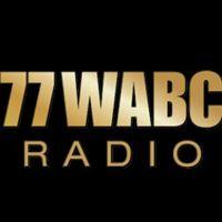 77 WABC Radio  Live Online Radio